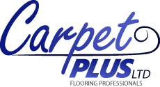 Carpet Plus Ltd